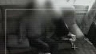 Крутой бизнесмен застукал жену красавицу с молоденьким парнишкой - Брачное чтиво