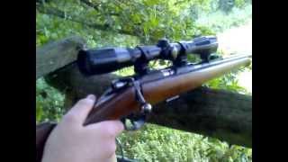 brno gun - मुफ्त ऑनलाइन वीडियो