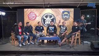 Kupas Tuntas Tim Satelit Persib, Manajemen vs Asprov PSSI Jabar