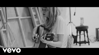 Lucy Rose   Song After Song