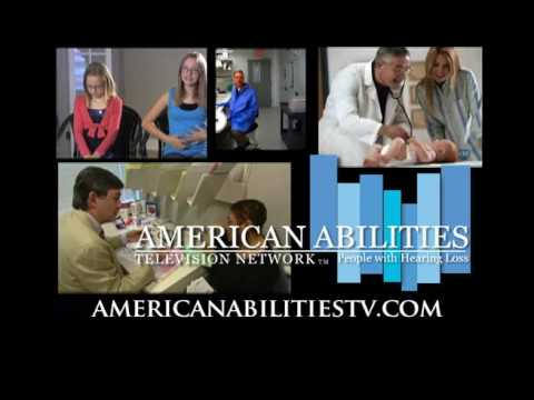 Download American Abilities Causes Of HL ID For WEB #5 HD Mp4 3GP Video and MP3