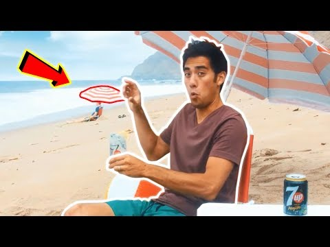 TOP ZACH KING Magic Trick Vines Revealed 2018 | Best Magic Tricks Compilation | Funny Magic Vines