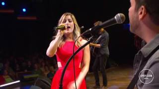 Cassadee Pope - Summer | Live at the Opry