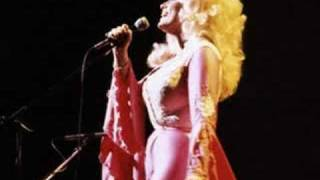 Me And  Bobby Mcgee-Dolly Parton