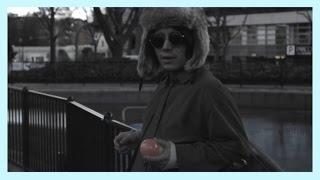 エンヤサン『中の下』(Official Music Video)