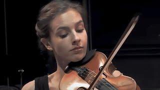 Vivaldi L' estro armonico Op.3 Concerto No.10 in B minor for 4 violins, RV 580