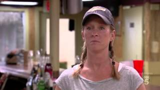 kitchen nightmares us s06e05 internal hdtv x264 2hd