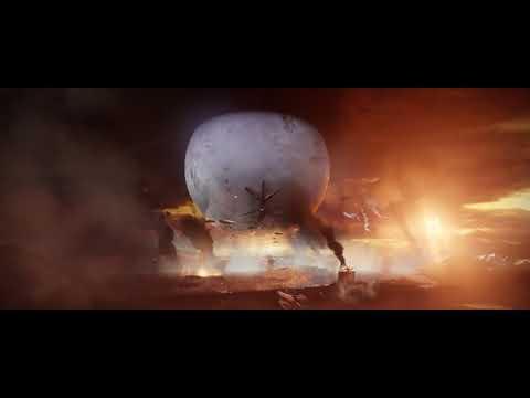 LeSauce Gamer Intro Video