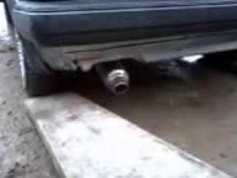 Fiat doblo 1 6 Benzin grm