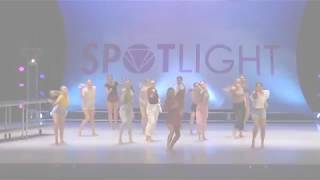 Phoenix Highlights 2/1-2/3