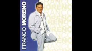 Franco Moreno  ( Chisà Si Me Pienze) Leopard