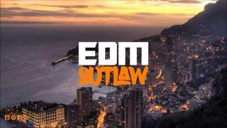 The Kooks - Naive (Remix) [Dj Kevin Quiroz]