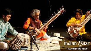 indian spiritual music no copyright - TH-Clip