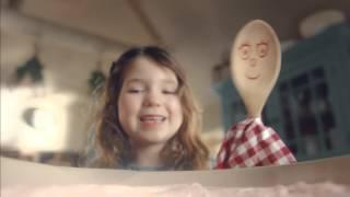 <h5>Bonne Maman: The Puppet <br> Andy Lambert / 76 Ltd</h5>