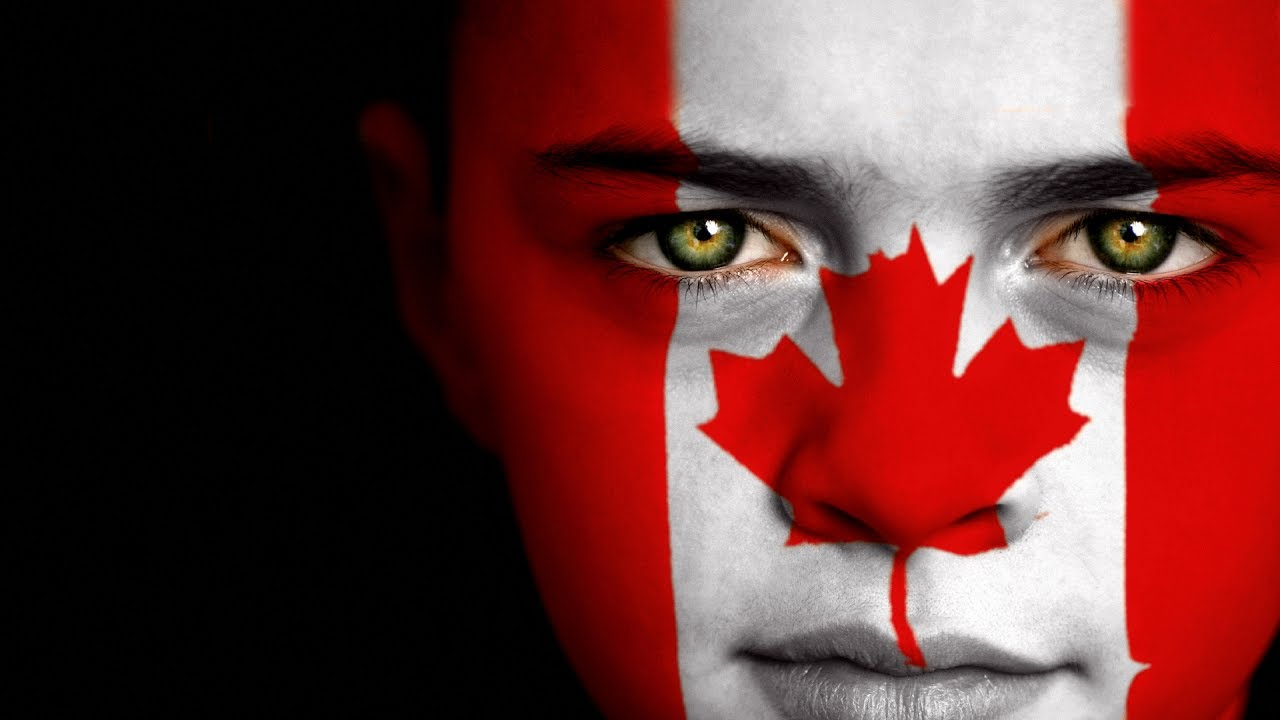 10 Incredible Things You Didn't Know Aboot Canada! thumbnail
