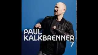 Paul Kalkbrenner   Cloud Rider
