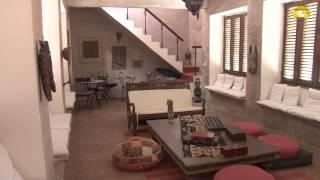 preview picture of video 'Terraco Ilha de Mocambique - © Abendsonne Afrika'