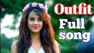 Outfit Full Song Guru Randhawa Ujda Chaman Outfit Full Song