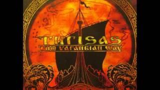Turisas - Cursed Be Iron