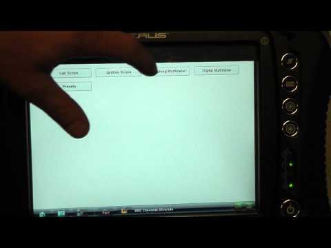 Danner diagnostics paul engine performance by pdf