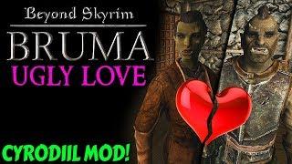 Beyond Skyrim: Bruma - Ugly Love (side quest)