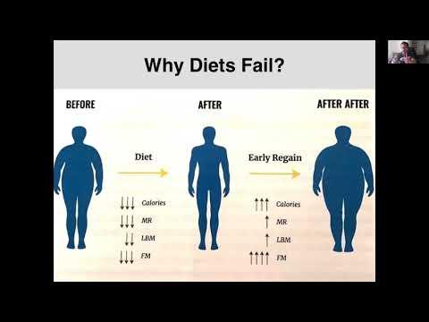 Per perdere grasso cosa dovrei mangiare