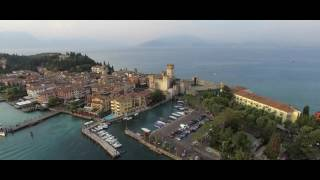 Garda Lake Drone Video Tour | Expedia