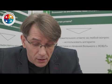 О клинико анатомических конференциях: взгляд морфолога. Гаврилов А. М.