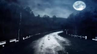 Potanino Horror Story #3 - Тень в тумане
