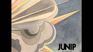 Junip (Jose Gonzalez) - Official