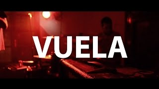 preview picture of video 'NI ZORRA! - Vuela (Video Oficial)'