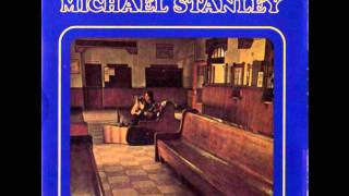 Michael Stanley - Rosewood Bitters