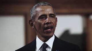 ObamaGate El Complot político mas grande de la historia americana1