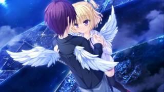 Nightcore-Taking Back My Love [LYRICS]