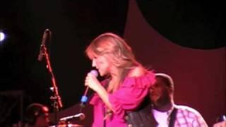 """Jordan Pruitt - """"Jump to the Rhythm"""" - Oregon State Fair - September 3, 2009"""