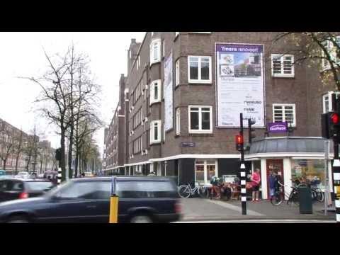Aanschouw renovatie Olympia-complex Amsterdam met eigen ogen