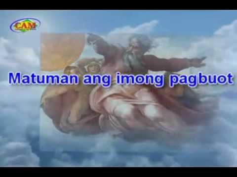 Kung ito ay posible upang gamutin ang kuko halamang-singaw sa aking mga paa yodinolom