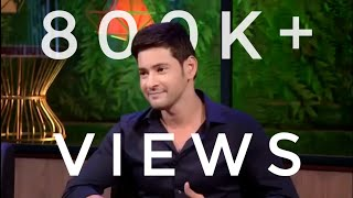 Celebrities About PRABHAS||PRABHAS CRAZE IN INDUSTRY||Every Prabhas Fan Must Watch||#PRABHAS #SAAHO