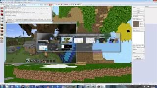 Eigene TTTMap Erstellen Minecraft Games Garrysmod - Minecraft server welt erstellen