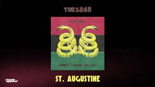 The 1865 - St. Augustine [HQ Audio]