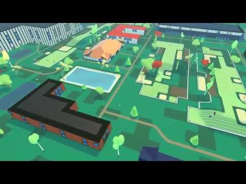 Resort Boss: Golf Launch Trailer | Out Now thumbnail