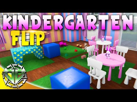 mp4 House Flipper Kindergarten Walkthrough, download House Flipper Kindergarten Walkthrough video klip House Flipper Kindergarten Walkthrough