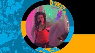 Georgia - 24 Hours / About Work The Dance Floor (Big Weekend 2020)