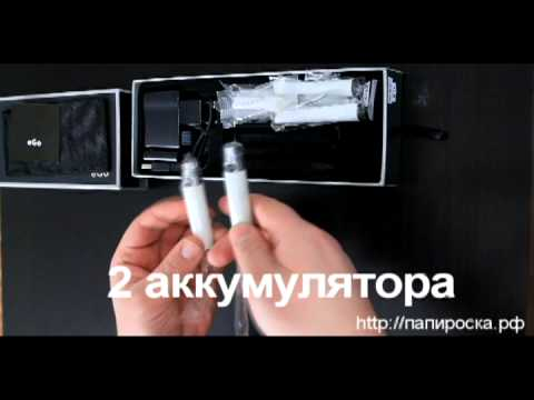 Купить электронные сигареты в с петербурге купить сигареты мелким оптом ростове на дону
