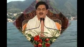 Science Dvine Workshop Rishikesh Part- 14 | Sadguru Sakshi RAM Kripal Ji | spiritual activity