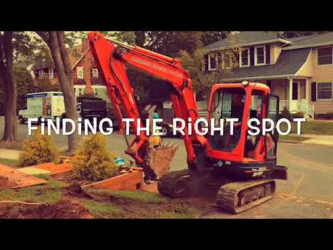 Sewer Repair in Chatham, NJ