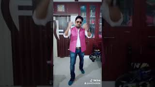 Swag se swagat with Rockstar - Download this Video in MP3, M4A, WEBM, MP4, 3GP