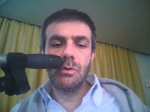 Esercizi per il video lombare osteocondrosi