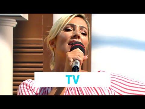 Tanja Lasch - Lieben, Lieben, Lieben | Immer wieder sonntags