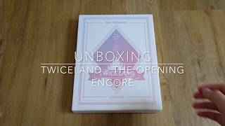 twiceland the opening encore eng sub